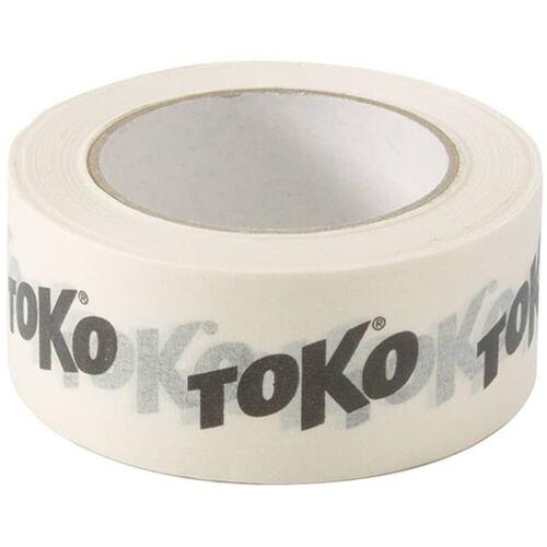 Toko Masking Tape White