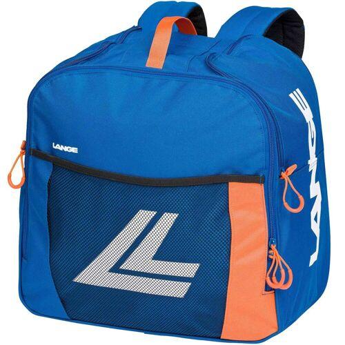 Lange Pro Boot Bag 40L