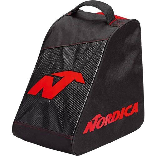 Nordica Boot Bag lite