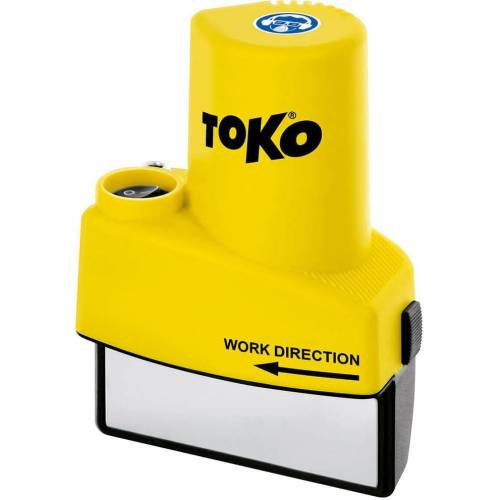 Toko Edge Tuner World Cup 220V CH