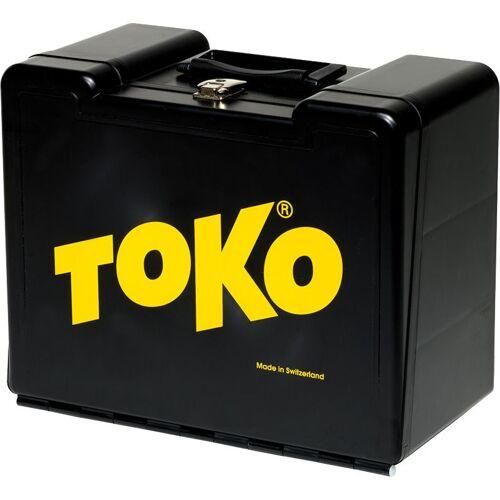 Toko Handy Box black