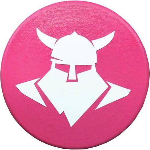 Uvex Tocsen Crashsensor pink