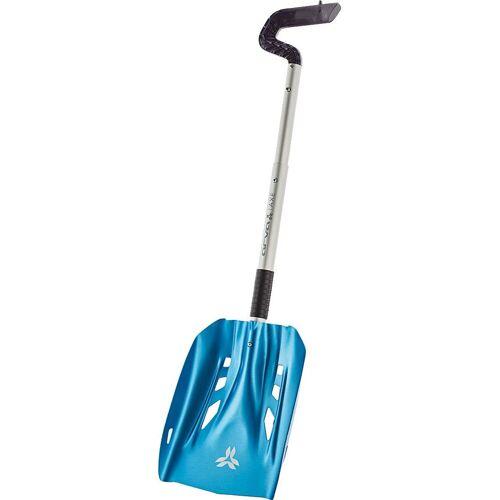 ARVA Shovel Axe