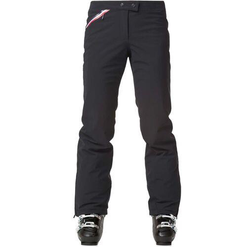 Rossignol Skiwear Rossignol Women Pants VECTORIEL black