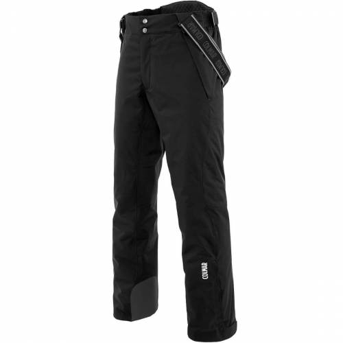 Colmar Ski Colmar Men Pants black