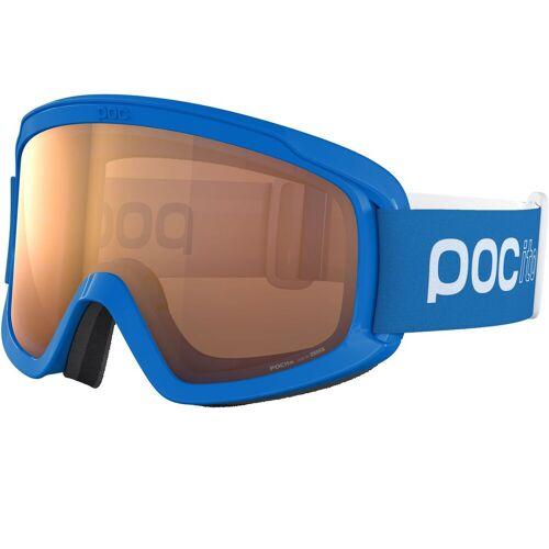 POCito Opsin fluorescent blue