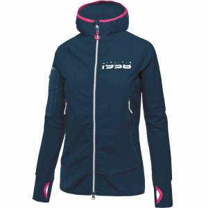 Martini Women Jacket INNOVATION navy