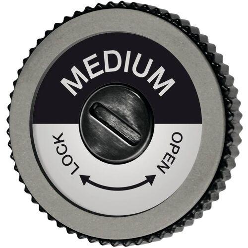 Toko Edge Tuner Ersatzdisc MEDIUM