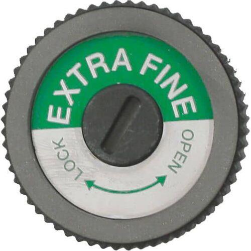 Toko Edge Tuner Ersatzdisc EXTRA FINE