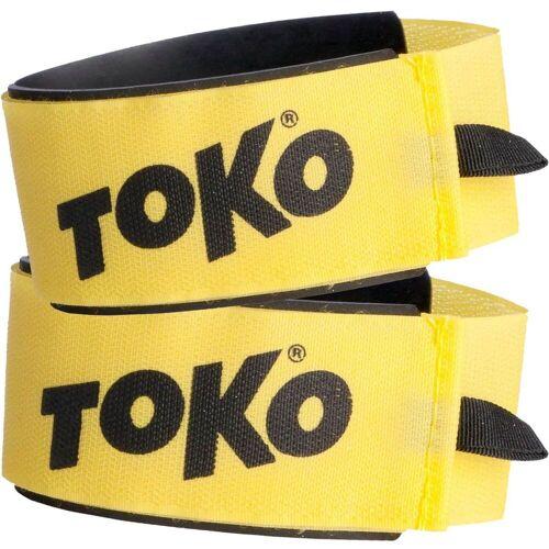 Toko Skifix Freeski (1 Paar)
