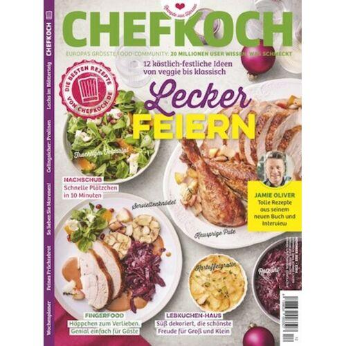 Chefkoch Abo