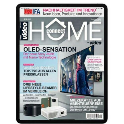 Video E-Paper Abo