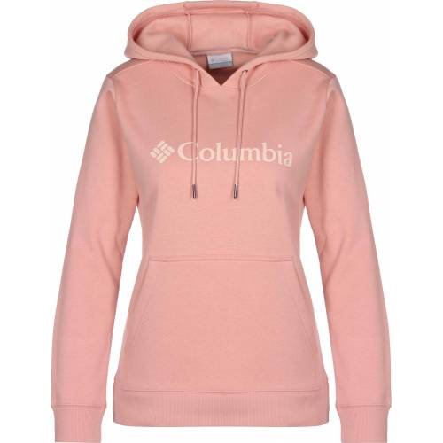 Columbia Sportswear Columbia Columbia™ Logo, Gr. S, Damen, faux pink