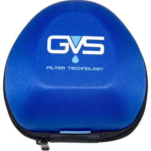 GVS Elipse A1-P3 RD  Schutzbox