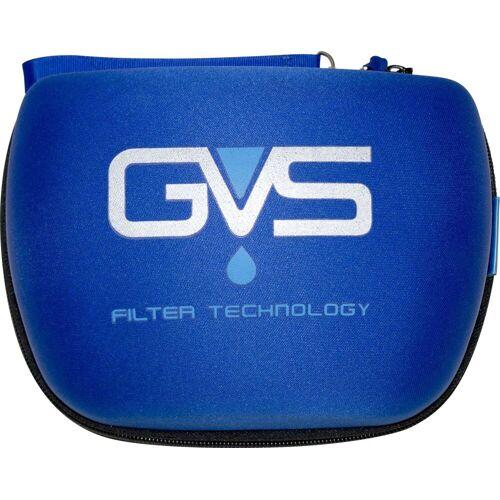 GVS Elipse A2-P3 RD  Schutzbox