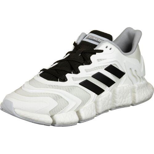 Adidas Climacool Vento, 46 2/3 EU, weiß