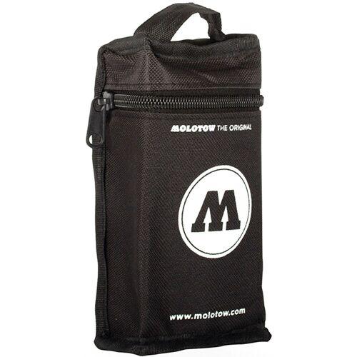 Molotow Portable 12er