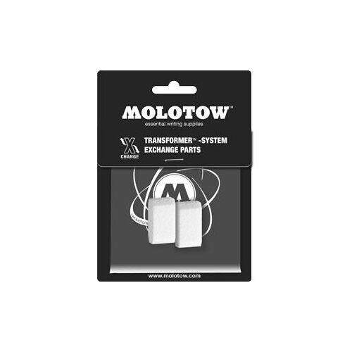Molotow TF Standart Tip - 15 mm