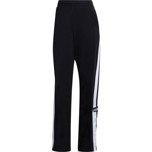 Adidas Adibreak, Gr. 32, Damen, schwarz