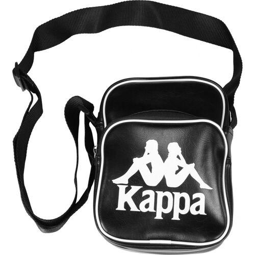 Kappa Tasox schwarz