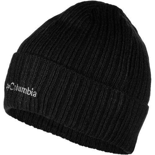 Columbia Sportswear Columbia Columbia Watch schwarz