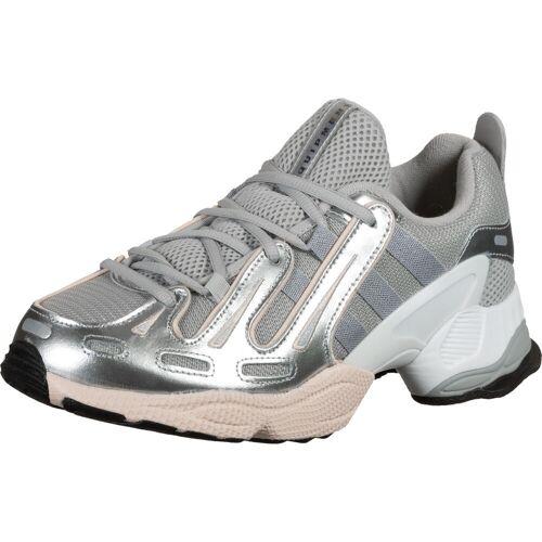 Adidas EQT Gazelle, 40 EU, Damen, grau