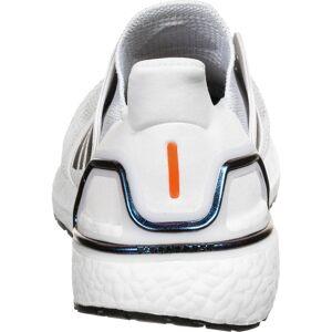 Adidas Ultraboost 20 Schuhe grau Gr. 36,0