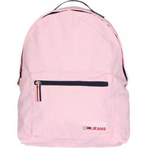 Tommy Jeans Campus, One Size, Damen, pink