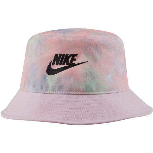 Nike Bucket Hat Kinder, Gr. L/XL, Kinder, pink