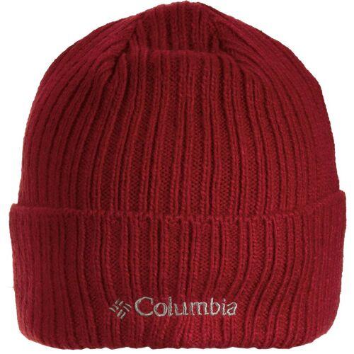 Columbia Sportswear Columbia Watch rot One Size