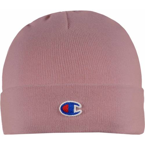 Champion Beanie, One Size, pink