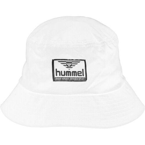 Hummel Hive Hummel Vejr Hat weiß