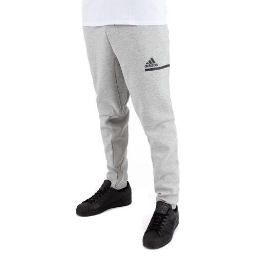 Adidas Z.N.E. Herren, grau meliert
