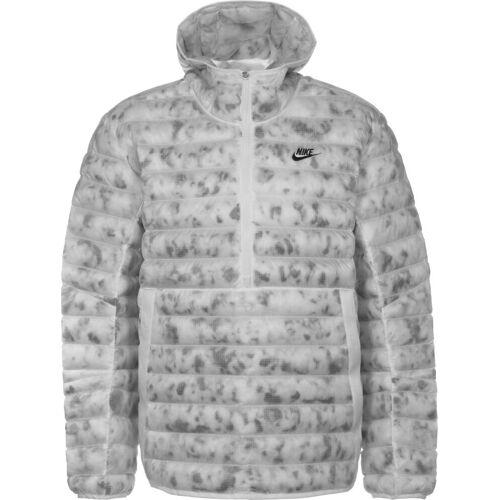 Nike Marble Insulation, Gr. XXL, Herren, weiß