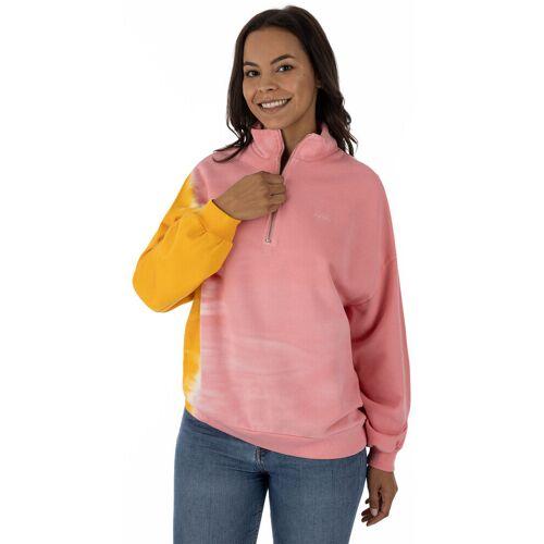 Levi's® Yesterday'S, Gr. L, Damen, pink gelb