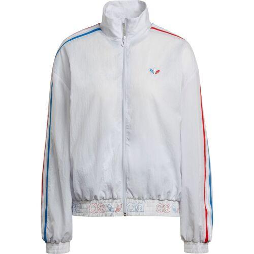 Adidas Japona, Gr. 46, Damen, weiß