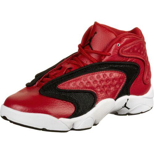 Jordan Air Jordan OG Damen, rot, 35.5 EU