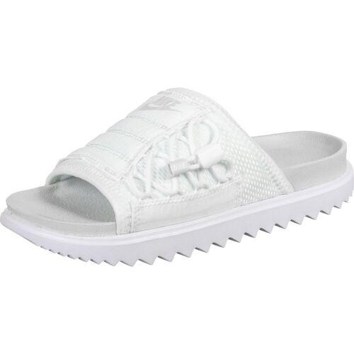 Nike Asuna Damen, weiß, 35.5 EU