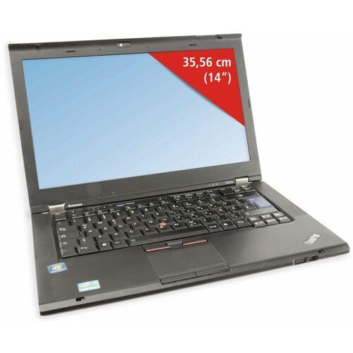 Lenovo Laptop LENOVO Thinkpad T420s, 14,1