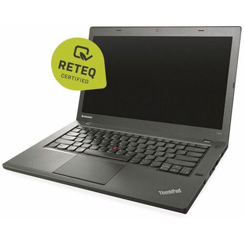 Lenovo Laptop LENOVO ThinkPad T440, 14