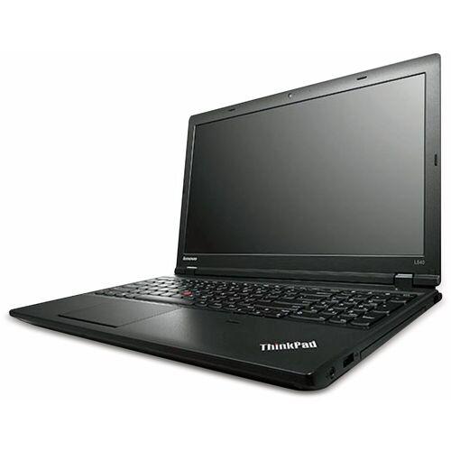 Lenovo Laptop LENOVO ThinkPad L540, 15,6