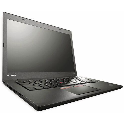 Lenovo Laptop LENOVO ThinkPad T450, 14