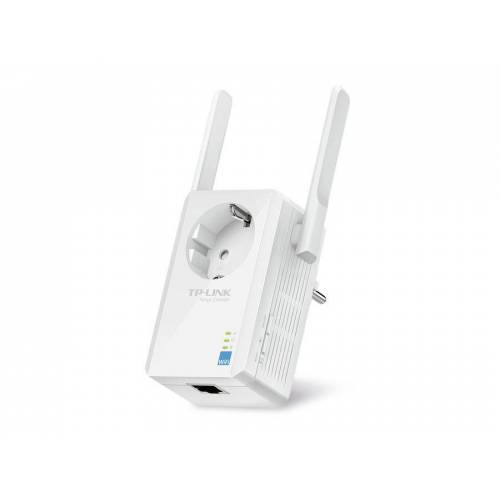 TP-Link Universal WLAN-Repeater TP-LINK TL-WA860RE, 300 Mbps