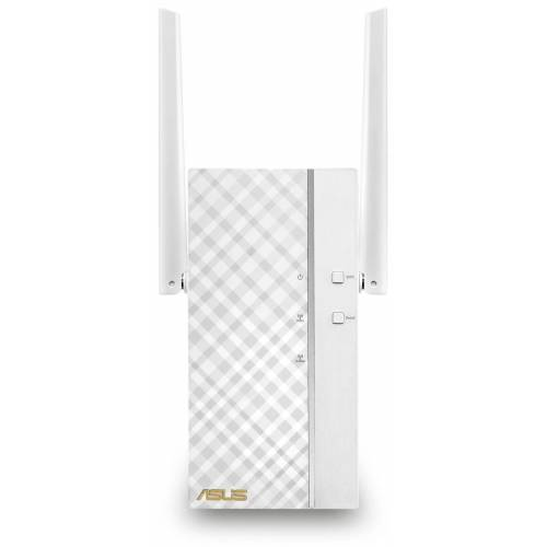 Asus WLAN-Repeater ASUS RP-AC66, Dual-Band