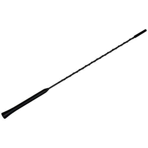 Stabantenne EUFAB 21101, 41 cm