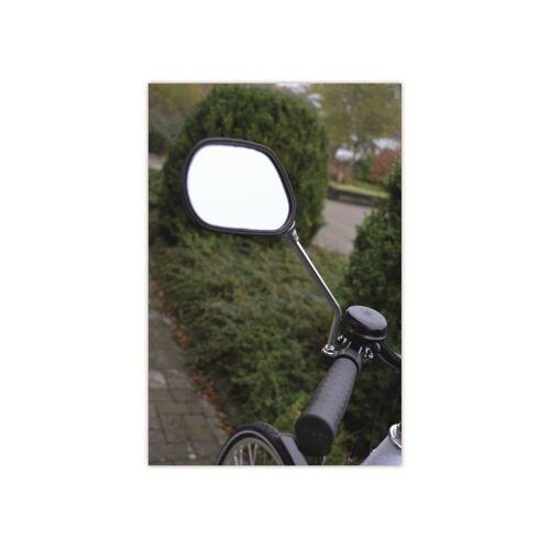 Fahrrad-Spiegel-Set FILMER 41.110