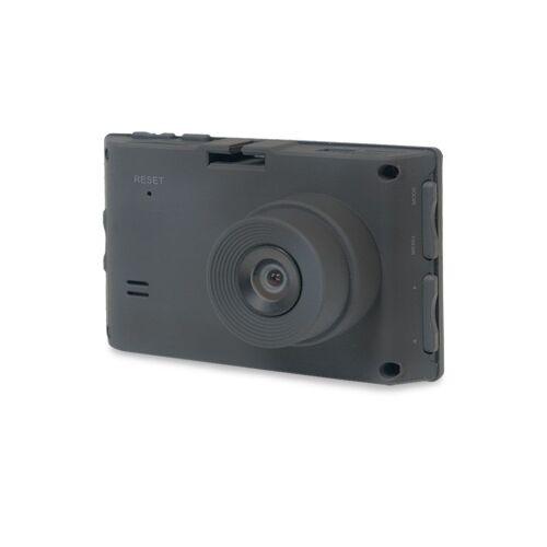 LogiLink HD-DVR-Autokamera LOGILINK UA0221, 720p, 2,4