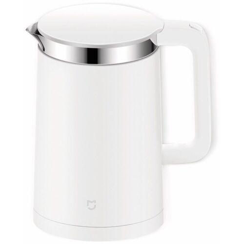 Wasserkocher XIAOMI MI Smart Kettel, EU-Version, weiß