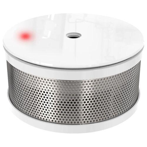 Cc Rauchmelder CORDES CC-7, VDS, Mini-Rauchmelder
