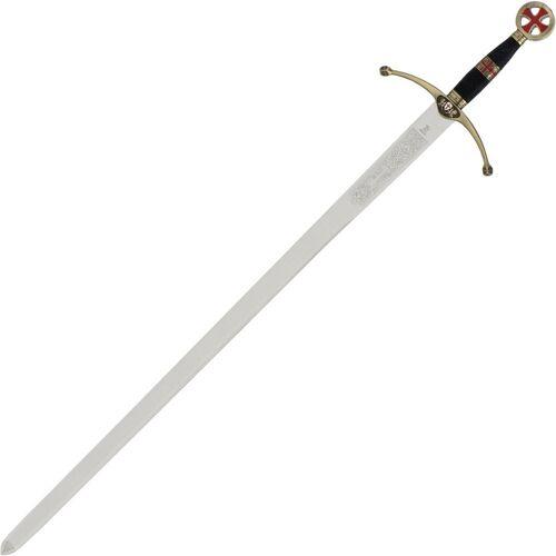 GT-DEKO - Fantasy und Schwert Shop Ritterschwert